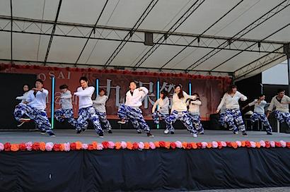 kyuhosai2014_2-30.jpg
