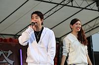 kyuhosai2014_2-31.jpg