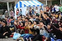 kyuhosai2014_2-32.jpg