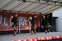 kyuhosai2014_2-34.jpg