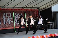 kyuhosai2014_2-35.jpg
