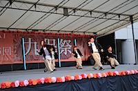 kyuhosai2014_2-36.jpg