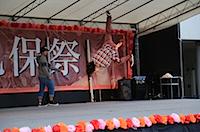 kyuhosai2014_2-38.jpg