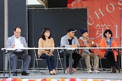 kyuhosai2014_2-4.jpg
