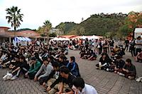 kyuhosai2014_2-40.jpg