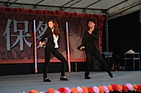 kyuhosai2014_2-41.jpg