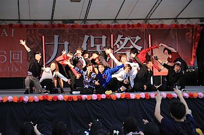 kyuhosai2014_2-44.jpg