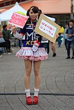 kyuhosai2014_2-45.jpg