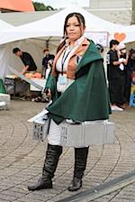kyuhosai2014_2-46.jpg