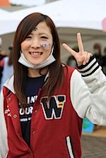 kyuhosai2014_2-47.jpg