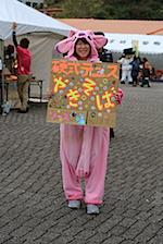 kyuhosai2014_2-48.jpg