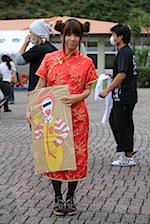 kyuhosai2014_2-49.jpg