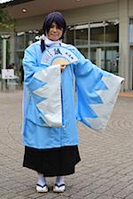 kyuhosai2014_2-54.jpg