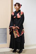 kyuhosai2014_2-57.jpg