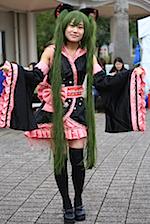 kyuhosai2014_2-59.jpg