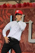 kyuhosai2014_2-6.jpg