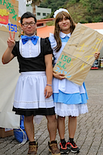 kyuhosai2014_2-60.jpg