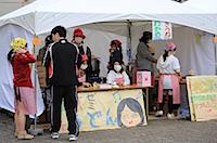 kyuhosai2014_2-62.jpg