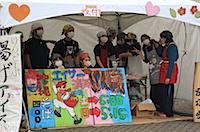 kyuhosai2014_2-63.jpg