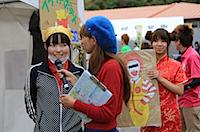 kyuhosai2014_2-65.jpg