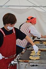 kyuhosai2014_2-69.jpg