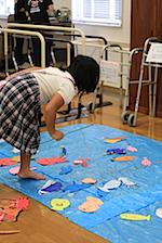kyuhosai2014_2-73.jpg