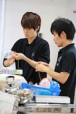 kyuhosai2014_2-74.jpg