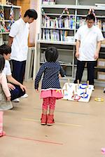 kyuhosai2014_2-75.jpg