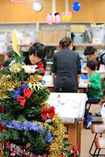 kyuhosai2014_2-78.jpg