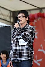 kyuhosai2014_2-8.jpg
