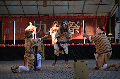 kyuhosai2014_2-84.jpg