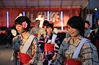 kyuhosai2014_2-87.jpg