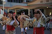 kyuhosai2014_2-88.jpg