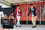 kyuhosai2014_2-9.jpg