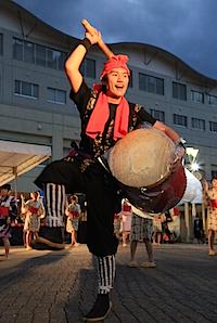 kyuhosai2014_2-90.jpg
