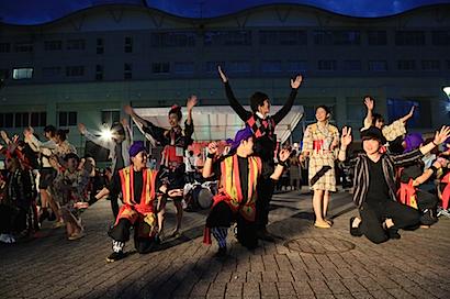 kyuhosai2014_2-91.jpg