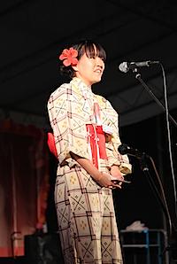 kyuhosai2014_2-92.jpg