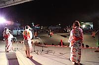 kyuhosai2014_2-93.jpg