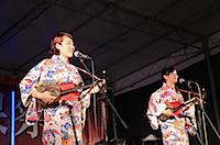 kyuhosai2014_2-94.jpg