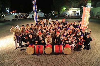 kyuhosai2014_2-95.jpg