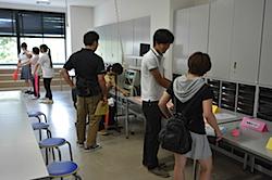 opencampus2013_07-21.jpg