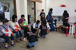 opencampus2013_07-3.jpg