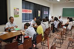 opencampus2013_07-38.jpg